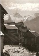 BERNARD GRANGE...UN CERTAIN REGARD......EXPO PHOTO ....15 X 10.5 - Photographs