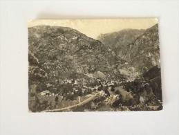 ISSIME PANORAMA VIAGGIATA DEL 1959 - Italia