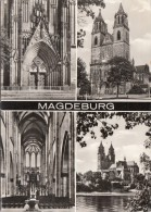 N9647 Magdeburg    2 Scans - Magdeburg