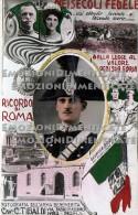 Carabinieri Nei Secoli Fedele Dalla Legge Al Valore Ogni Sua Gloria Reali Foto Personale Carabiniere - Regiments
