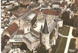 Florennes - Florennes