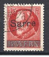 SARRE  N� 20  OBL TB