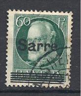 SARRE  N� 26  OBL