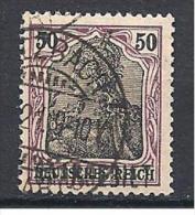 SARRE  N� 43  OBL TTB