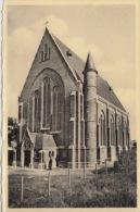 Balgerhoeke       St- Antoniuskerk         Scan 4835 - Eeklo