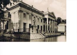 Varsovie Palais Royal A Lazienki - Polonia