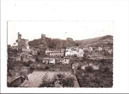 LE GUA. - Le Fort Et Le Chemin De Croix. - France