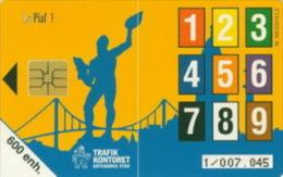# PIAF S.GOT13 GOTEBORG - Front Orange Background Et Laser Printing Batch Number - Tres Bon Etat  -