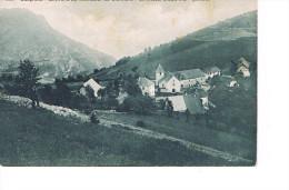 Saint Andeol - Non Classés