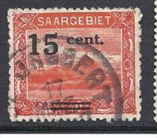 SARRE  N� 72  OBL TTB