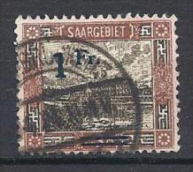 SARRE  N� 79 OBL TTB