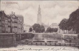 Middelburg       Dok             Scan 4946 - Middelburg