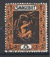SARRE  N� 84 OBL TTB