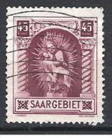 SARRE  N� 101 OBL