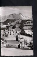 F426 Wintersportplatz Oberjoch Mit Iseler - Nice Stamp Notorfer 2 Berlin Steuemarke - Hindelang