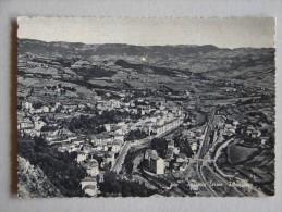 Bop2875)   Porretta Terme - Panorama - Bologna