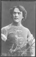 Sweden - PRINS HENRIK. (KONUNG HENRIK IV.). -- STOCKHOLM 10.10.1908. - Royal Families