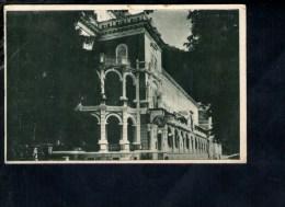 F450 Republica Populara Romana - Herculane - Hotel 6 Martie ( 6 Mars ) - Ed. Sotil - Roumanie