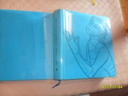 ROMAN -  (  L' ANNONCE FAITE A MARIE  )   Paul CLAUDEL - 320 Pages - Livres, BD, Revues
