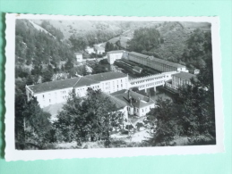 CESTONA -vista General Del Balneario - Guipúzcoa (San Sebastián)