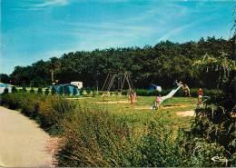 : Réf : J-12- 7085 :Aizenay Camping De La Forêt - Aizenay