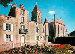 : Réf : J-12- 7104 : Saint Hilaire Des Loges - Saint Hilaire Des Loges