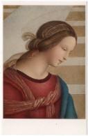 """CP, """"SPOSALIZIO DELLA VERGINE"""" Raffaela Sanzio, Vierge - Paintings"""