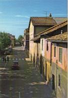 CARONNO PERTUSELLA (VA) - VIA S. ALESSANDRO  - F/G  -  N/V - Varese
