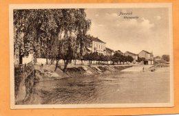 Neuwied Old Postcard - Neuwied