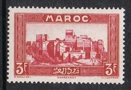 MAROC N°146 N* - Maroc (1891-1956)