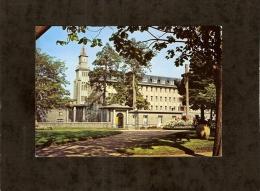 22 . SAINT BRIEUC . LYCEE ERNEST RENAN - Saint-Brieuc