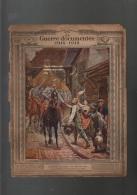 """Gravure """" ALPHONSE LALAUZE En Alsace Août 1914"""" - Format 250 X 325mm - Estampes & Gravures"""