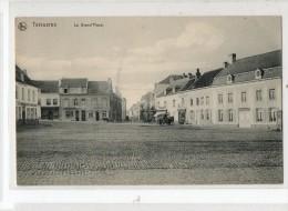 6351 TERVUEREN - Tervuren