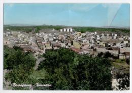 BARRAFRANCA, PANORAMA, VG  1968    **** - Padova (Padua)