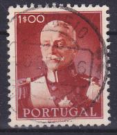 PORTUGAL - Michel - 1945 - Nr 685 - Gest/Obl/Us - 1910-... République