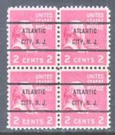 U.S. 806  ** - United States