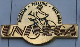 MOUNTAIN - TREKKING - RACE BIKES UNIVEGA   - VELO - CYCLISME -       (VELO) - Wielrennen