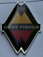 GARY FISHER   - VELO - CYCLISME -       (VELO) - Wielrennen