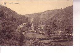 LOGNE Vieuxville Ferrieres - Ferrieres