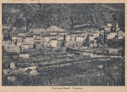 CPA - Licciana Nardi - Panorama - Italia