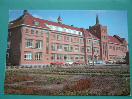 Instituut REGINA PACIS - Anno 19?? ( Zie Foto Voor Details ) !! - Putte