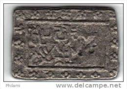 IMITATION DE PIECE ANCIENNE. (AUP61_8) - Autres Monnaies