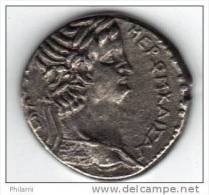 IMITATION DE PIECE ANCIENNE. (AUP61_6) - Autres Monnaies