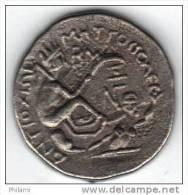 IMITATION DE PIECE ANCIENNE. (AUP61_5) - Autres Monnaies