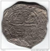 IMITATION DE PIECE ANCIENNE. (AUP61_1) - Monnaies