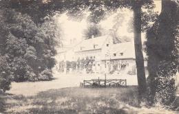 Savenel - Néthen - Grez-Doiceau