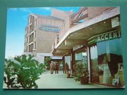"""Winkelcentrum """" DE BEEK """" - Anno 19?? ( Zie Foto Voor Details ) !! - België"""