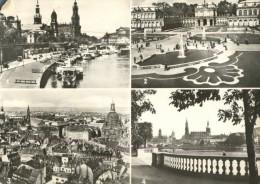 Dresden Multiview - Dresden