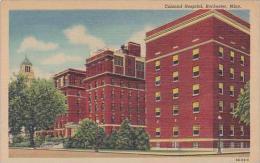Minnesota Rochester Colonial Hospital