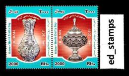 2011 World Crafts Day , Iran - Iran